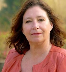 Anita Christianen